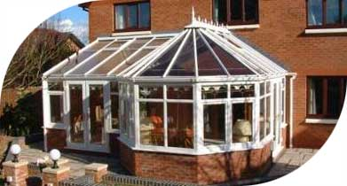 P-Shaped-Conservatory-test