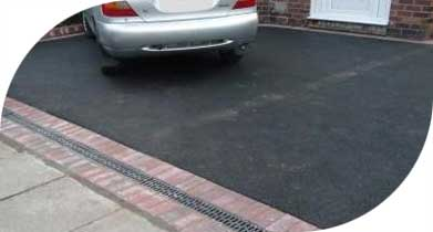 Tarmac-Driveway-with-Block-Paved-Border-test