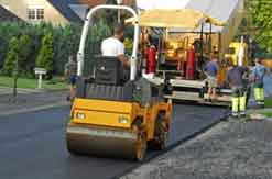 Methods of laying tarmacadam. Unbiased advice, best deals.Just A Quote