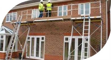 Roofline-Access-Equipment-test