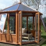 DIY Conservatory Prices - Garden Buildings