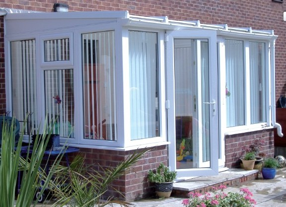 Diy conservatory prices from trusted tradersjust a quote for Garden rooms prices uk
