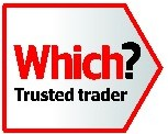 DIY Conservatory Prices from a Which? Trusted Trader