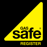 Only Gas Safe registered boiler installation companies are used by JustaQuote partners when you request a boiler quote