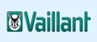 Vaillant combi boilers are offered by JustaQuote partners when you request a boiler quote