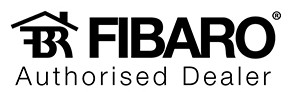 Smart Home Installation - Fibaro Authorised Dealer