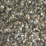Resin and aggregate driveways - Resin bonded aggregate - Guyana Bauxite