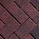 Advantages and disadvantages of block paving - Rectangular Blocks
