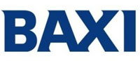 Baxi boilers are installed by Gas Safe registered installers introduced by the JustaQuote Boiler Quotes service
