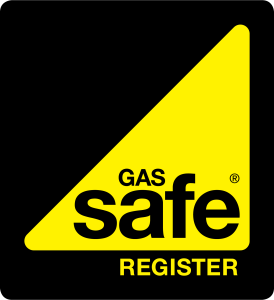 Only Gas Safe registered installers will install boilers if you register with the JustaQuote boiler quotes service
