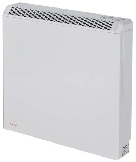 Storage Heater Grants are available with the Government's Affordable Warmth Scheme
