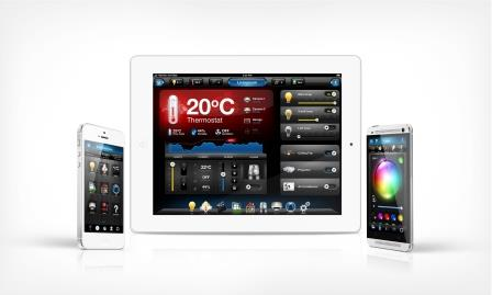 Smart Home Installations - Installers of Smart Home Technology